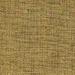 flaxscenecanvasnatural001
