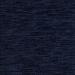 blueburry