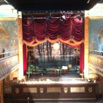 Penny Dreadful Theatre